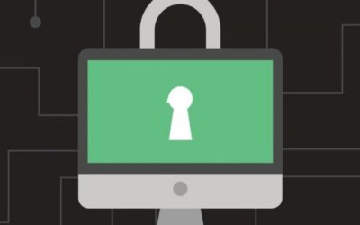 Data Security and Herrmann: What You Need to Know About GDPR, Personal Info, and more