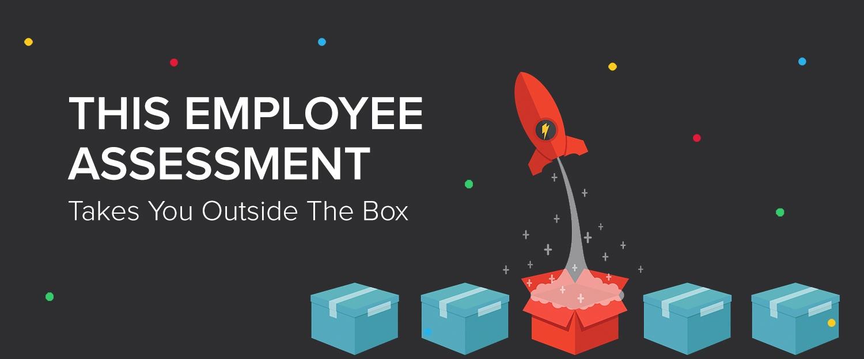 Employee Assessment Tool