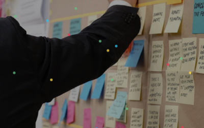 How Project Managers can use agile thinking to deal with complexity and uncertainty
