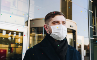 The 2020 wrap up: What living in a global pandemic taught us